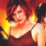Resident Evil no cinema: Por que os filmes são tão diferentes dos jogos?