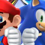 TOP: Os personagens mais icônicos dos jogos de plataforma