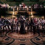 Especial Resident Evil: os momentos mais memoráveis da série