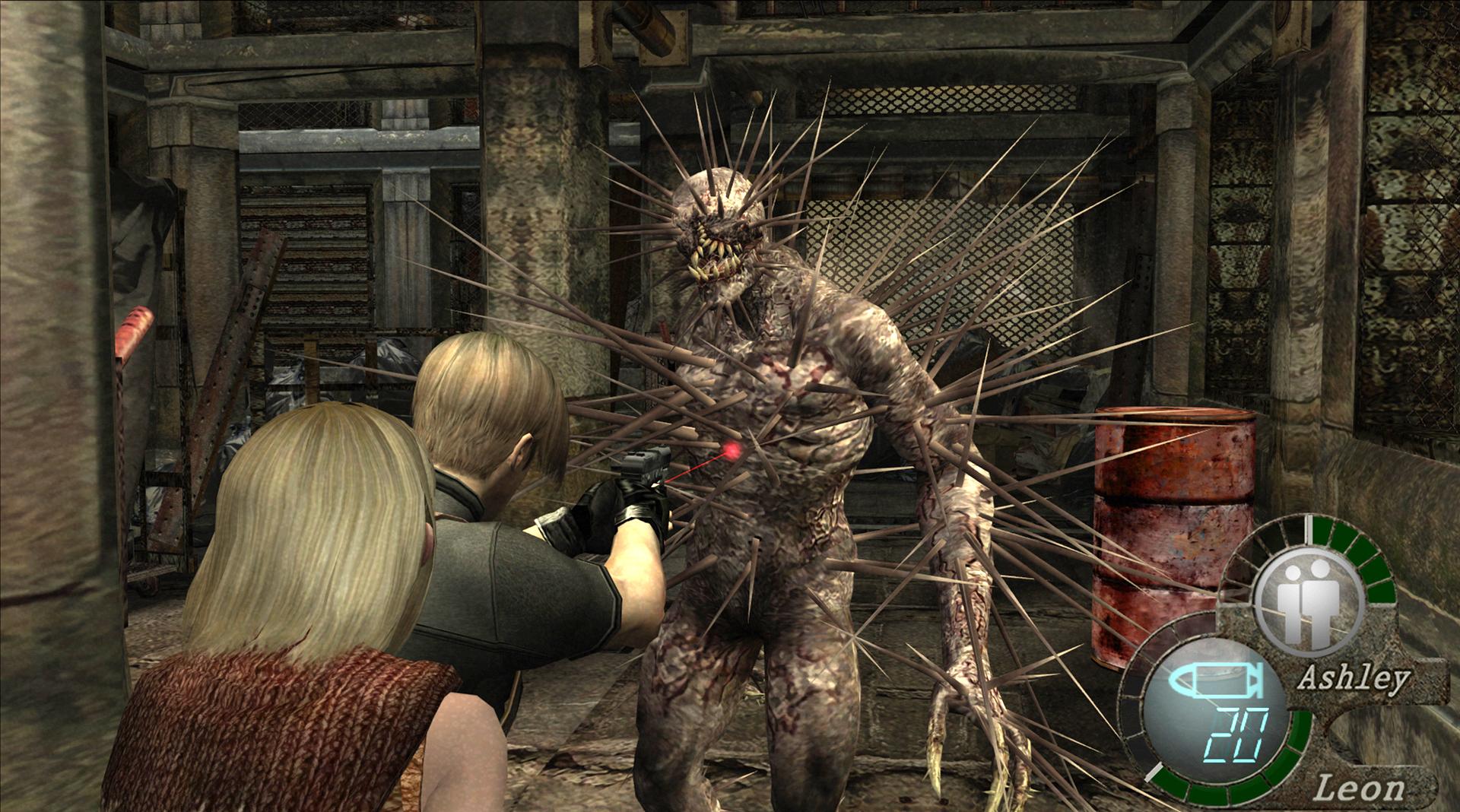 Resident-evil-regenerator