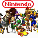 5 produtos que a Nintendo lançou antes de fabricar videogames