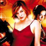 Destrinchando: Resident Evil – O Hóspede Maldito