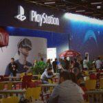 BGS 2016: entramos na nova onda de realidade virtual com o PlayStation VR