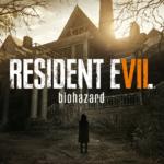 Representante da Capcom no Brasil dá mais detalhes sobre Resident Evil 7 na BGS 2016