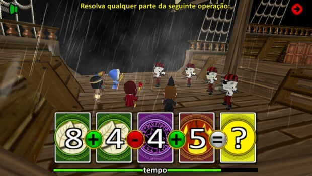 matemagos-screenshot