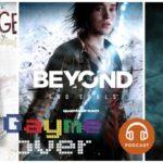 GaymerCast #3 – Explorando games do gênero 'filme interativo'