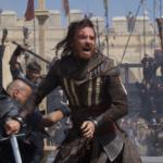 """""""Assassin's Creed"""": filme respeita os games ao máximo, mas se perde no final"""