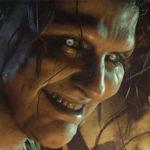 """Jogay: """"Resident Evil 7"""" é o RE raiz que leva a série a lugar nenhum"""
