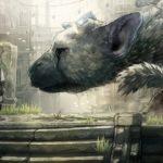 """Jogay: """"The Last Guardian"""" testa a paciência e as emoções do jogador"""