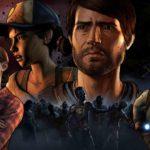 Jogay: 'The Walking Dead: A New Frontier' mantém o nível da saga, mas com ressalvas
