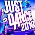 """Ubisoft anuncia o primeiro campeonato """"Just Dance Tour"""" no Brasil"""