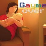 GaymerCast #14 – Jogos do bem feat. Victoria Invicta
