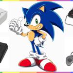 GaymerCast 18# – A história da Sega no mercado de consoles
